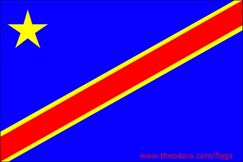 congo_democratic_republic_flag_large