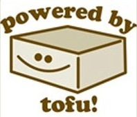 powered_by_tofu
