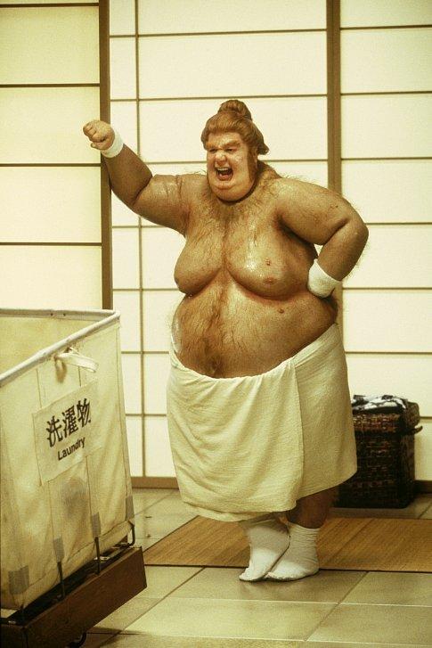 fat_bastard